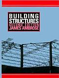 Building Structures: Second Edition