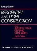 Ramsey Sleeper Residential & Light Const