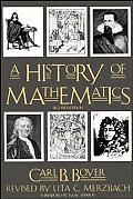 History of Mathematics 2nd Edition
