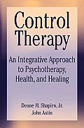 Control Therapy