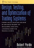 Design Testing & Optimization Of Tradi