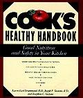 Cooks Healthy Handbook Good Nutrition