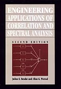 Engineering Applications of Correlation and Spectral Analysis