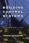Building Control Systems 2nd Edition