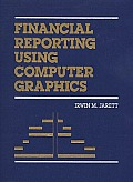 Financial Reporting Using Computer Graphics