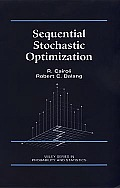 Sequential Stochastic Optimization