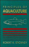 Principles of Aquaculture