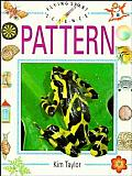 Pattern Flying Start Science