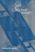 Steel Structures Controlling Behavior Through Design
