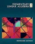 Elementary Linear Algebra 7th Edition