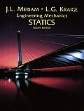 Engineering Mechanics Statics 4TH Edition