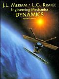 Engineering Mechanics Dynamics Volume 2 4th Edition