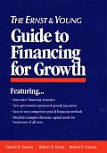 The Ernst & Young Guide to Financing for Growth