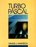 Turbo Pascal (91 Edition)