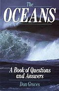 Oceans A Book Of Questions & Answers
