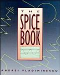 Spice Book (94 Edition)