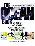 Ocean Book Aquarium & Seaside Activi