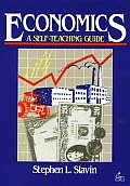 Economics A Self Teaching Guide