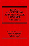 Retail Accounting and Financial Control (5TH 90 Edition)