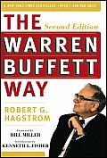 Warren Buffett Way 2nd Edition