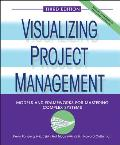 Visualizing Project Management 3RD Edition