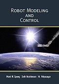 Modern Robot Dynamics & Control