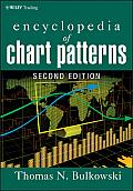 Encyclopedia of Chart Patterns 2ND Edition