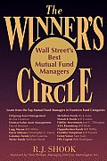 Winners Circle Wall Streets Best Mutual Fund Managers