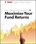 Maximize Your Mutual Fund Returns Level 3
