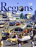 Geography : Realms, Regions and Concepts (12TH 06 - Old Edition)