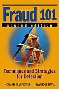 Fraud 101 Techniques & Strategies for Detection
