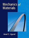 Mechanics of Materials (08 Edition)