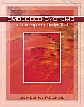 Embedded Systems : a Contemporary Design Tool (07 Edition)