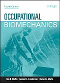 Occupational Biomechanics 4th Edition