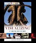 Visualizing Earth History (09 Edition) Cover