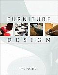 Furniture Design 1st Edition
