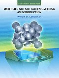 Materials Science & Engineering An Introduction 7th Edition