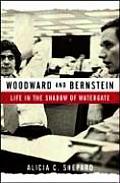 Woodward & Bernstein Life Woodward