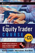 Equity Trader Course with CDROM