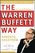 Warren Buffett Way 2nd Edition