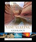 Visualizing Geology (08 - Old Edition)