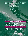 Financial Accounting Working Papers Tools for Business Decision Making