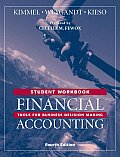 Student Workbook to Accompany Financial Accounting Tools for Business Decision Making