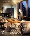 Sustainable Residential Interiors (06 - Old Edition)