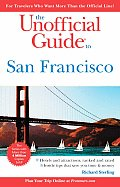 Unofficial Guide To San Francisco 5th Edition