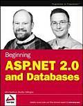 Beginning ASP.NET 2.0 & Databases