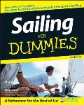 Sailing for Dummies (For Dummies)
