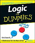 Logic for Dummies (For Dummies)