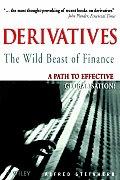 Derivatives the Wild Beast of...