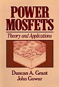 Power Mosfets Theory & Applications